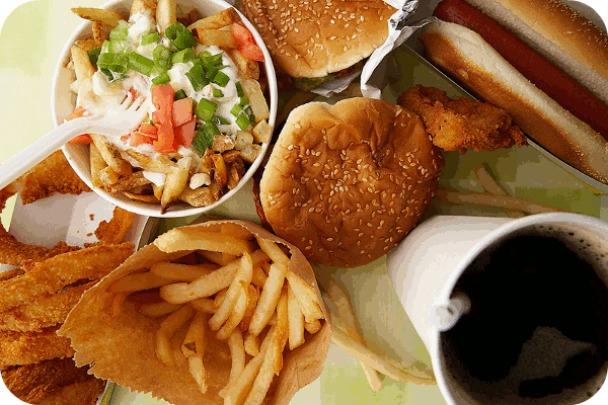 fast food_608X400