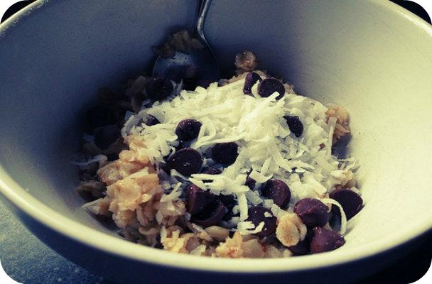 oatmeal_608X400