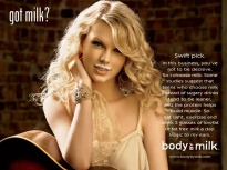 Taylor-Swift-got-milk