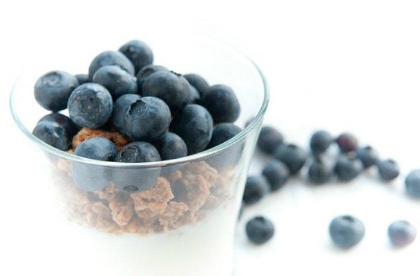 yogurt_608X400