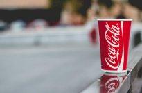 Coca-Cola_608X400